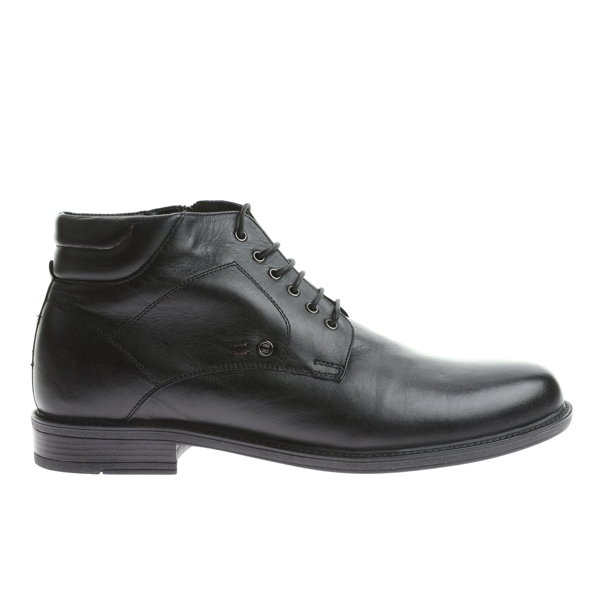Ботинки Marc Cony